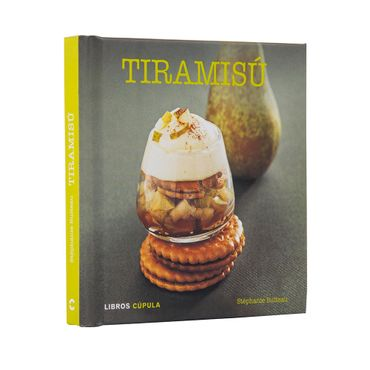 tiramisu-1-9788448007157