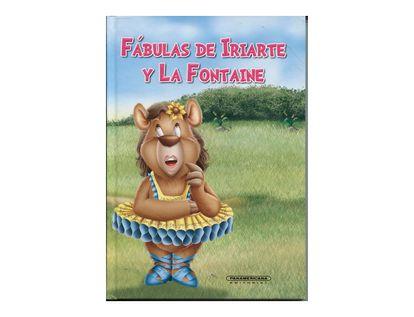 fabulas-de-iriarte-y-la-fontaine-3-9789583053559