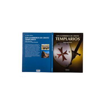 los-guerreros-de-cristo-templarios-1-9788447372331