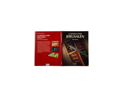 la-batalla-por-jerusalen-1-9788447372362