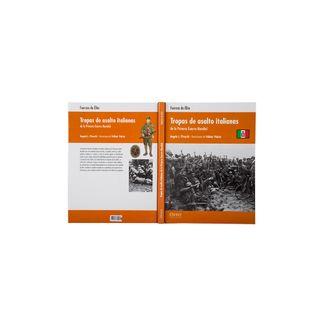 tropas-de-asalto-italianas-de-la-primera-guerra-mundial-1-9788447366613