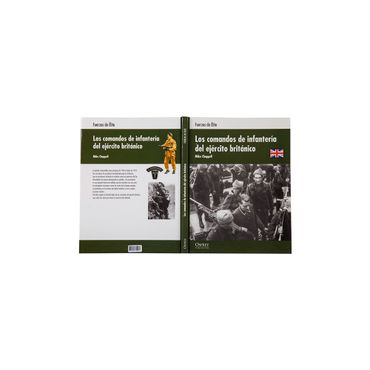 los-comandos-de-infanteria-del-ejercito-britanico-1-9788447366637