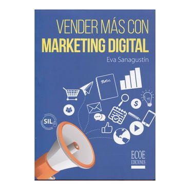 vender-mas-con-marketing-digital-1-9789587713589