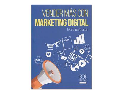 vender-mas-con-marketing-digital-1-9789587713589