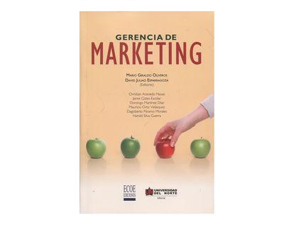 gerencia-de-marketing-2-9789587416978