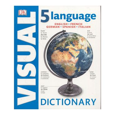 language-visual-dictionary-5-1-9781465447562