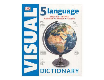 language-visual-dictionary-5-1-9781465447562