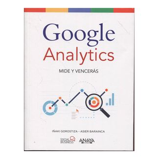 google-analytics-mide-y-venceras-2-9788441538269