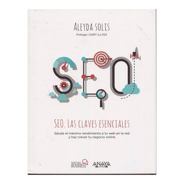 seo-las-claves-esenciales-2-9788441537286