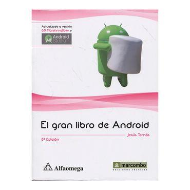 el-gran-libro-de-android-5a-ed-1-9789587782226