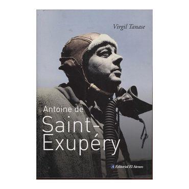 antoine-de-saint-exupery-2-9789500208581