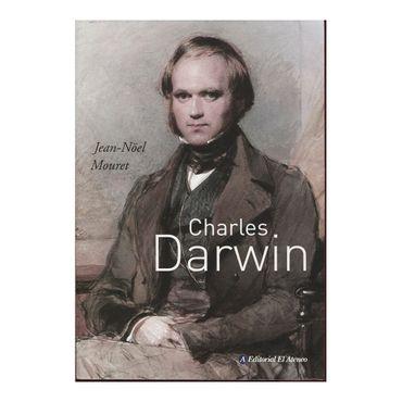 charles-darwin-2-9789500208635