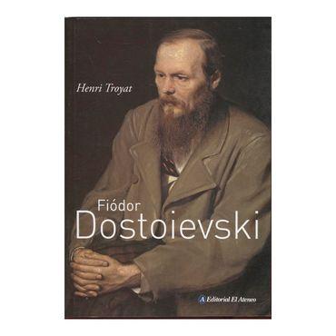 fiodor-dostoievski-2-9789500208284