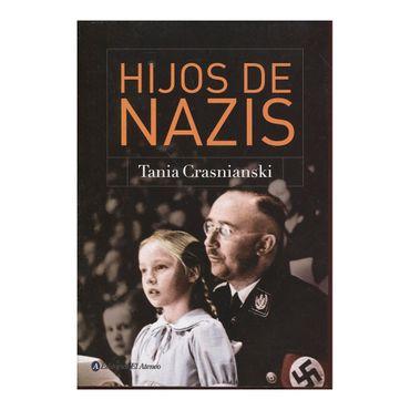 hijos-de-nazis-2-9789500299497