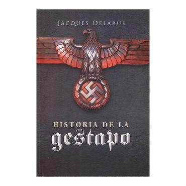 historia-de-la-gestapo-2-9789500207676