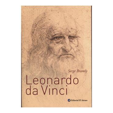 leonardo-da-vinci-2-9789500208659