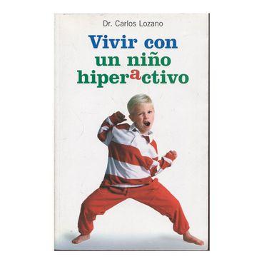 vivir-con-un-nino-hiperactivo-2-9789500208345