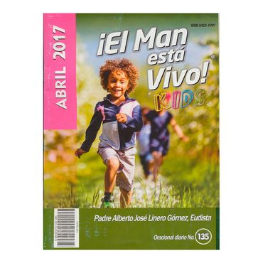 el-man-esta-vivo-kids-oracional-n-135-10312661