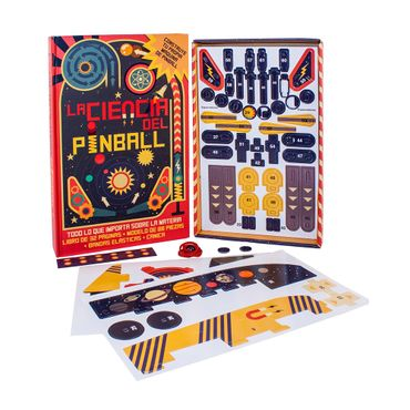 la-ciencia-del-pinball-1-9786076187951