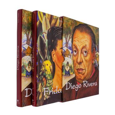 frida-khalo-y-diego-rivera-1-9789707186118