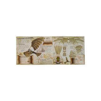 desprende-y-crea-inventos-de-leonard-da-vinci-1-9786076188019