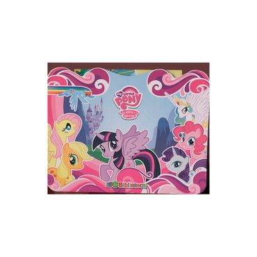 my-little-pony-la-magia-de-la-amistad-1-9786076187418