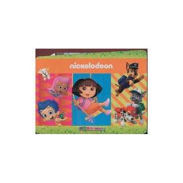 nickelodeon-mi-pequena-biblioteca-1-9786076185773