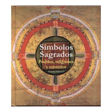 simbolos-sagrados-pueblos-religiones-y-misterios-2-9788492736096