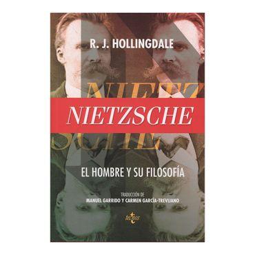 nietzsche-el-hombre-y-su-filosofia-2-9788430968794