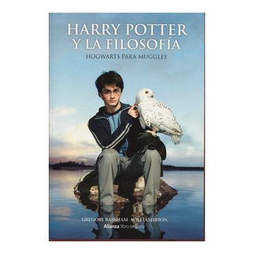 harry-potter-y-la-filosofia-hogwarts-para-muggles-2-9788441538566