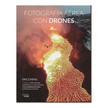 fotografia-aerea-con-drones-2-9788441538672