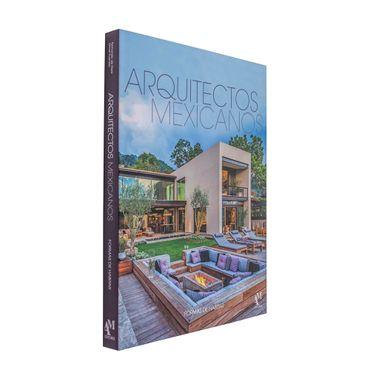 arquitectos-mexicanos-formas-de-habitar-2-9786074373677