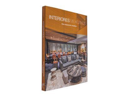 interiores-mexicanos-una-respuesta-creativa-1-9786074373691