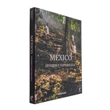 mexico-hombre-y-naturaleza-1-9786074373769