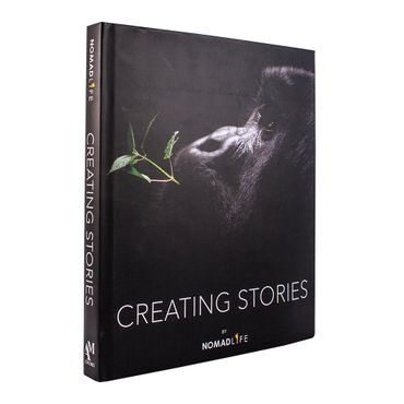 creating-storie-by-nomadlife-1-9786074373714