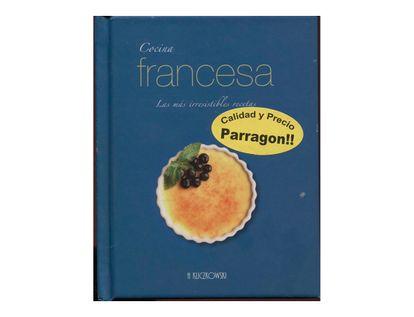 cocina-francesa-las-mas-irresistibles-recetas-1-9781445432342