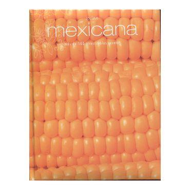 cocina-mexicana-mas-de-100-irresistibles-recetas-2-9781407587172