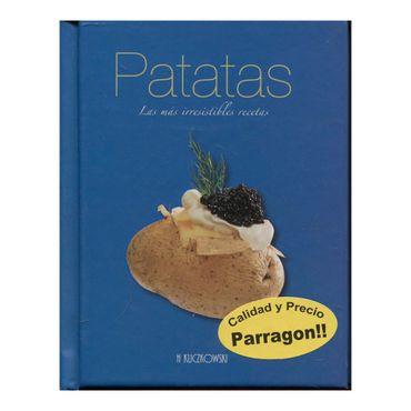 patatas-las-mas-irresistibles-recetas-1-9781445409818