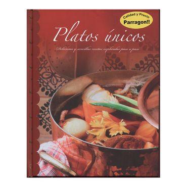 platos-unicos-deliciosas-y-sencillas-recetas-explicadas-paso-a-paso-1-9781445427669