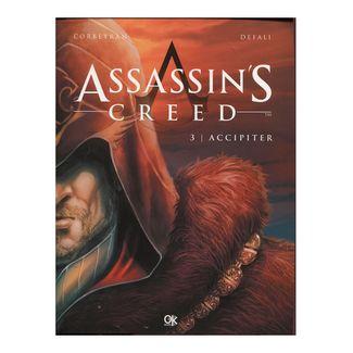 assassins-creed-3-accipiter-2-9789974717824