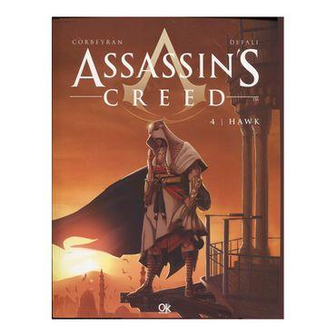 assassins-creed-4-hawk-2-9789974728691