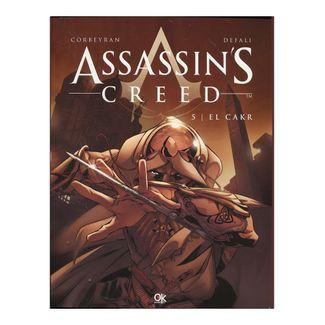 assassins-creed-5-el-cakr-2-9789974728684