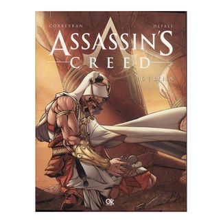 assassins-creed-6-leila-2-9789974738829