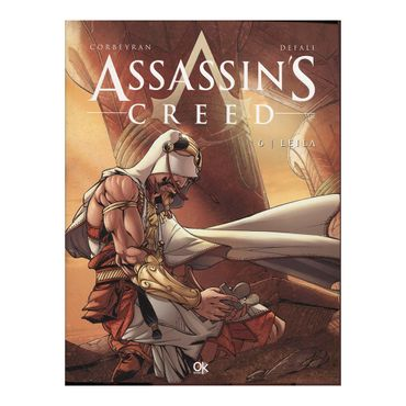 assassins-creed-6-leila-2-9789974738829