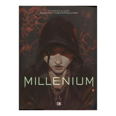 millenium-1-2-9789974717930