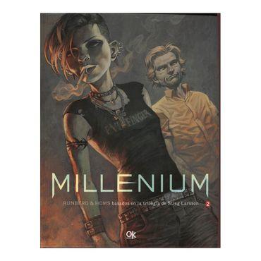 millenium-2-2-9789974717947