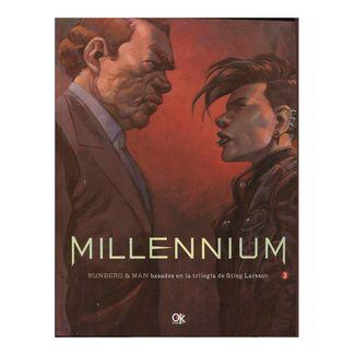 millenium-3-2-9789974738454