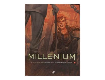 millenium-4-2-9789974738461