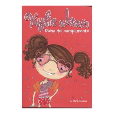 kylie-jean-reina-del-campamento-1-9789871208760
