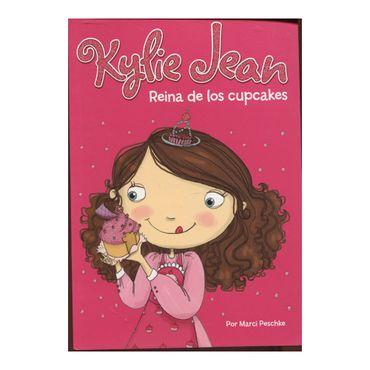 kylie-jean-reina-de-los-cupcakes-1-9789871208784
